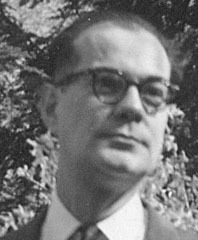 famous quotes, rare quotes and sayings  of James Blish