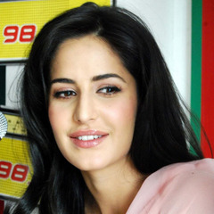 famous quotes, rare quotes and sayings  of Katrina Kaif