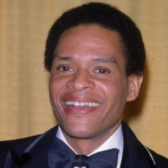 famous quotes, rare quotes and sayings  of Al Jarreau