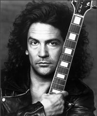famous quotes, rare quotes and sayings  of Billy Squier