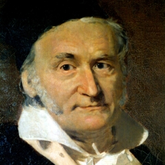 famous quotes, rare quotes and sayings  of Carl Friedrich Gauss