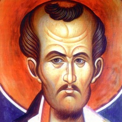 famous quotes, rare quotes and sayings  of Saint John Chrysostom
