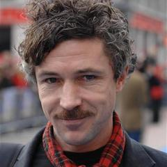 famous quotes, rare quotes and sayings  of Aidan Gillen