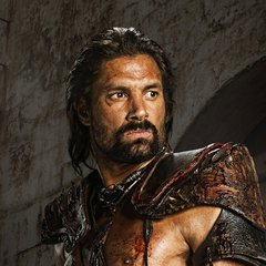 famous quotes, rare quotes and sayings  of Crixus