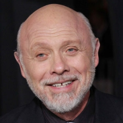 famous quotes, rare quotes and sayings  of Hector Elizondo