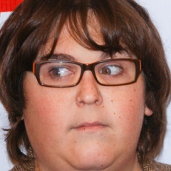 famous quotes, rare quotes and sayings  of Andy Milonakis