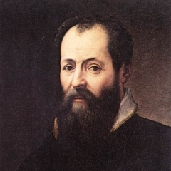 famous quotes, rare quotes and sayings  of Giorgio Vasari