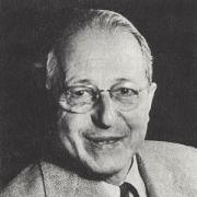 famous quotes, rare quotes and sayings  of Clarence Stein