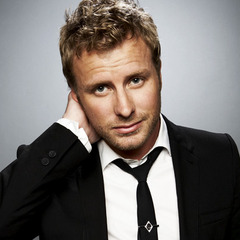 famous quotes, rare quotes and sayings  of Dierks Bentley