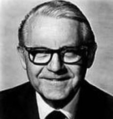 famous quotes, rare quotes and sayings  of Robert Wise