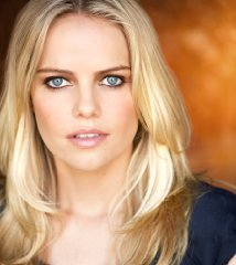 famous quotes, rare quotes and sayings  of Mircea Monroe