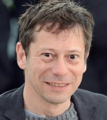 famous quotes, rare quotes and sayings  of Mathieu Amalric