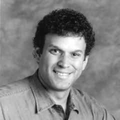 famous quotes, rare quotes and sayings  of Neal Shusterman