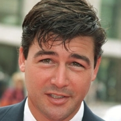 famous quotes, rare quotes and sayings  of Kyle Chandler