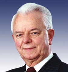 famous quotes, rare quotes and sayings  of Robert Byrd