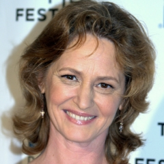 famous quotes, rare quotes and sayings  of Melissa Leo