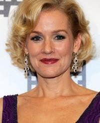 famous quotes, rare quotes and sayings  of Penelope Ann Miller