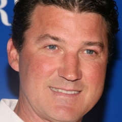 famous quotes, rare quotes and sayings  of Mario Lemieux