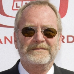 famous quotes, rare quotes and sayings  of Martin Mull