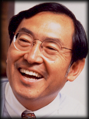 famous quotes, rare quotes and sayings  of Kenichi Ohmae