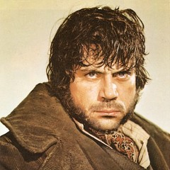 famous quotes, rare quotes and sayings  of Oliver Reed