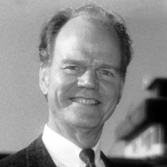 famous quotes, rare quotes and sayings  of Paul Harvey