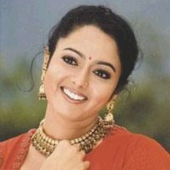 famous quotes, rare quotes and sayings  of Soundarya