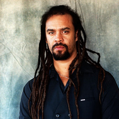 famous quotes, rare quotes and sayings  of Michael Franti