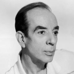 famous quotes, rare quotes and sayings  of Vincente Minnelli