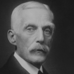 famous quotes, rare quotes and sayings  of Andrew Mellon