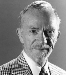 famous quotes, rare quotes and sayings  of Ray Walston