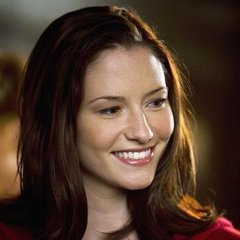 famous quotes, rare quotes and sayings  of Chyler Leigh