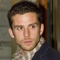 famous quotes, rare quotes and sayings  of Guy Berryman