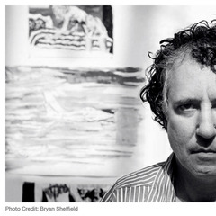 famous quotes, rare quotes and sayings  of Raymond Pettibon