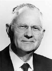 famous quotes, rare quotes and sayings  of Delbert L. Stapley