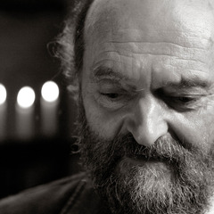 famous quotes, rare quotes and sayings  of Arvo Part