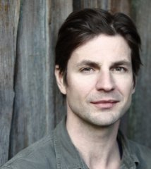 famous quotes, rare quotes and sayings  of Gale Harold