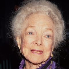 famous quotes, rare quotes and sayings  of Helen Hayes