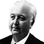 famous quotes, rare quotes and sayings  of George Reisman
