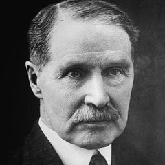 famous quotes, rare quotes and sayings  of Bonar Law