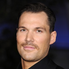famous quotes, rare quotes and sayings  of Daniel Cudmore