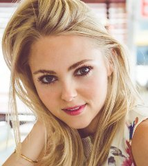 famous quotes, rare quotes and sayings  of AnnaSophia Robb
