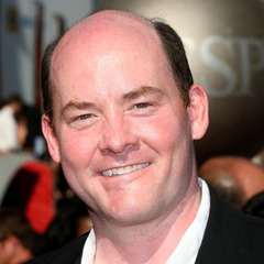 famous quotes, rare quotes and sayings  of David Koechner