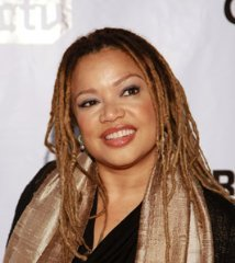 famous quotes, rare quotes and sayings  of Kasi Lemmons