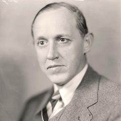 famous quotes, rare quotes and sayings  of Harry Hopkins