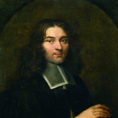 famous quotes, rare quotes and sayings  of Pierre Bayle