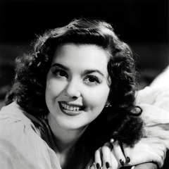 famous quotes, rare quotes and sayings  of Ann Rutherford
