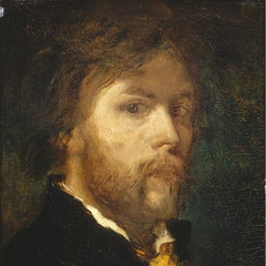 famous quotes, rare quotes and sayings  of Gustave Moreau