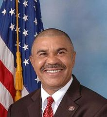 famous quotes, rare quotes and sayings  of William Lacy Clay, Jr.