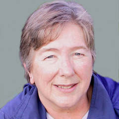 famous quotes, rare quotes and sayings  of Jill Paton Walsh